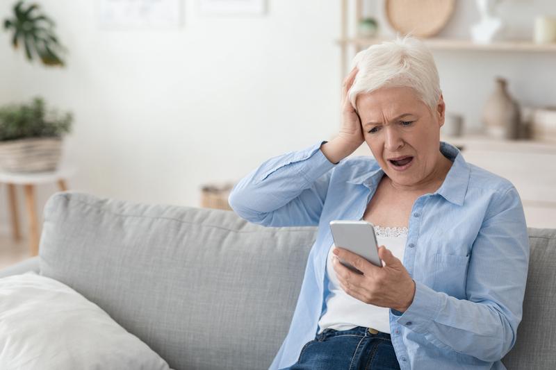 senioren-worden-opgelicht
