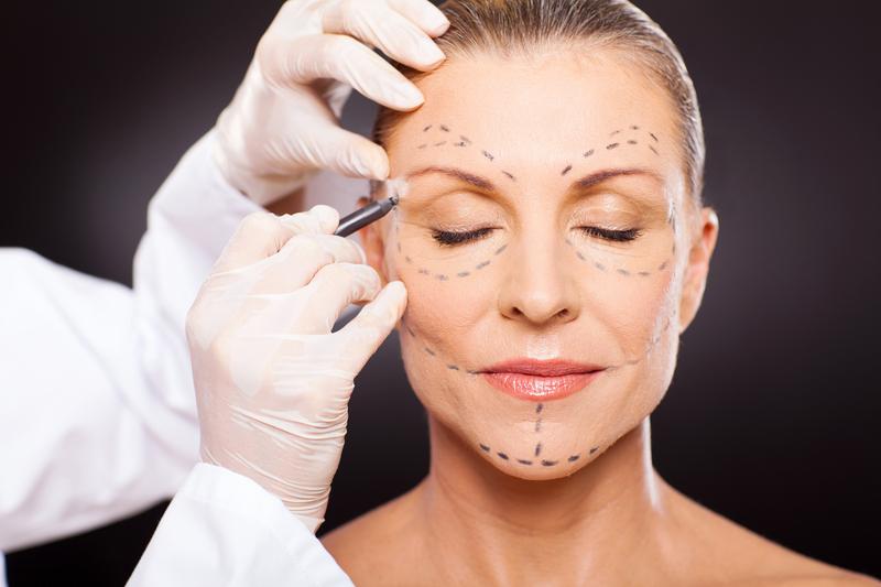 plastische-chirurgie-op-latere-leeftijd